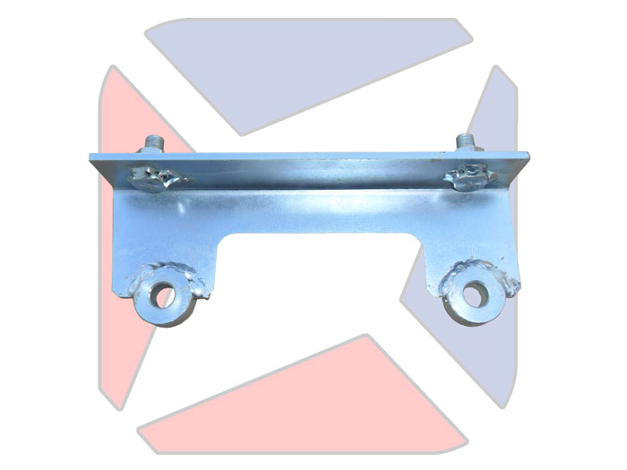 Tourismo Front Bumper Bracket Right A6138804214 , bus bumper , bus fender , bus spare part
