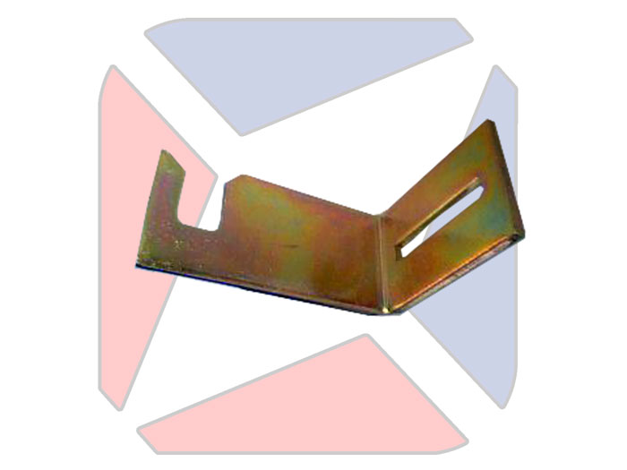 Tourismo Front Bumper Bracket Left A6138891014 , bus bumper , bus fender , bus spare part