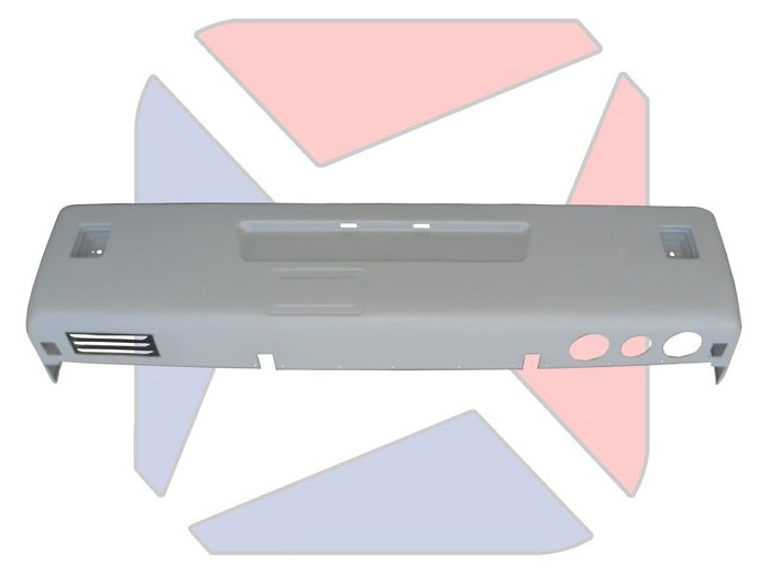 Tourismo Rear Bumper RHD-SHD A6138800171 , bus bumper , bus fender , bus spare part