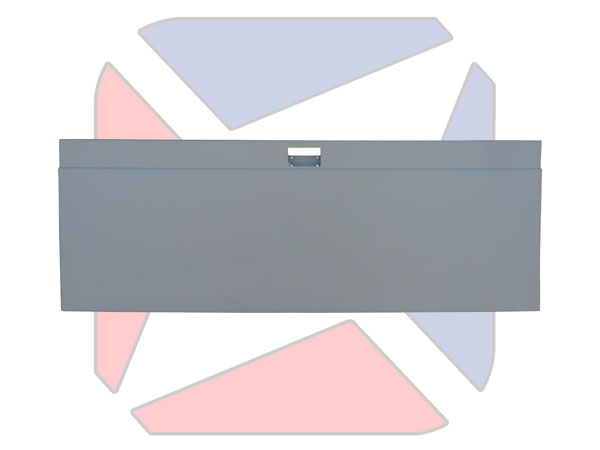 Tourismo Motor Flap A6137508603 , bus bumper , bus fender , bus spare part