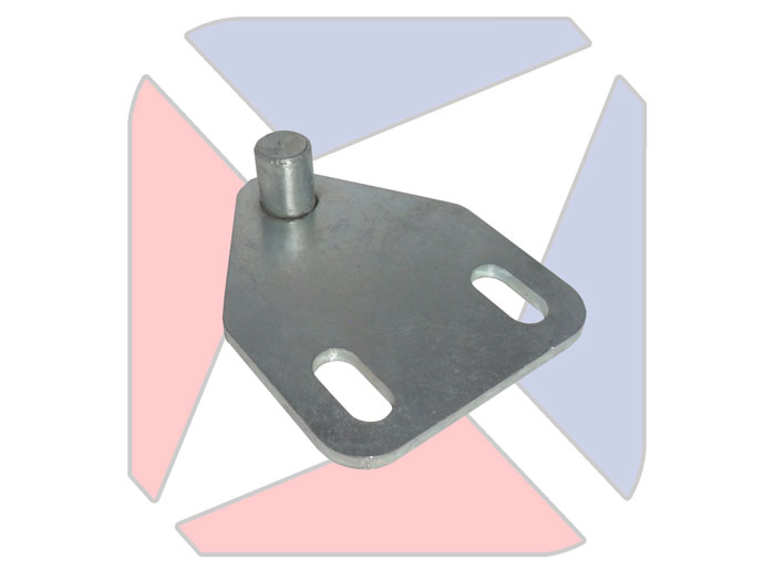 Tourismo Toward of Lock Y.M. A6137500102 , bus bumper , bus fender , bus spare part<