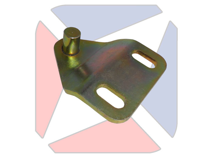 Tourismo Toward of Lock Y.M.(Z) A6137500202 , bus bumper , bus fender , bus spare part