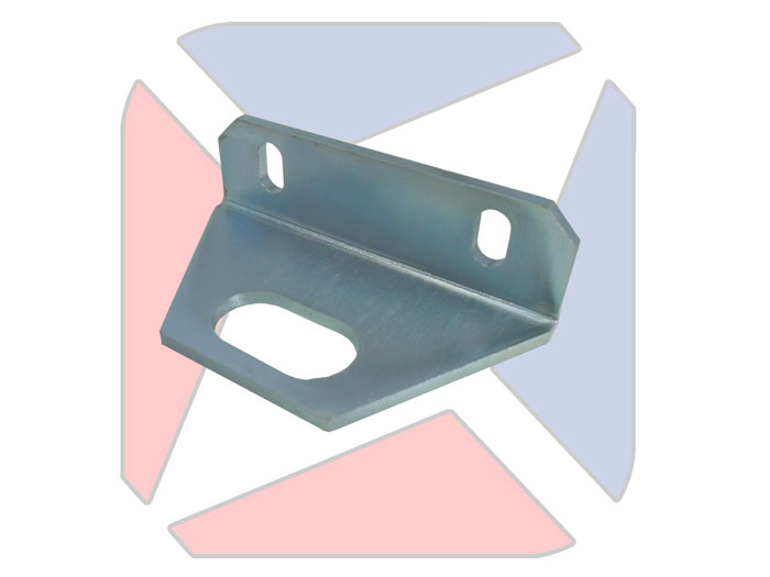 Tourismo Mudguard Bracket Bottom A6137551912 , bus bumper , bus fender , bus spare part