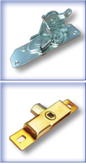 locks, o 403 tourismo locks, travego flap locks,